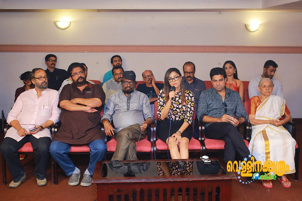 Cross Road Movie Promotions