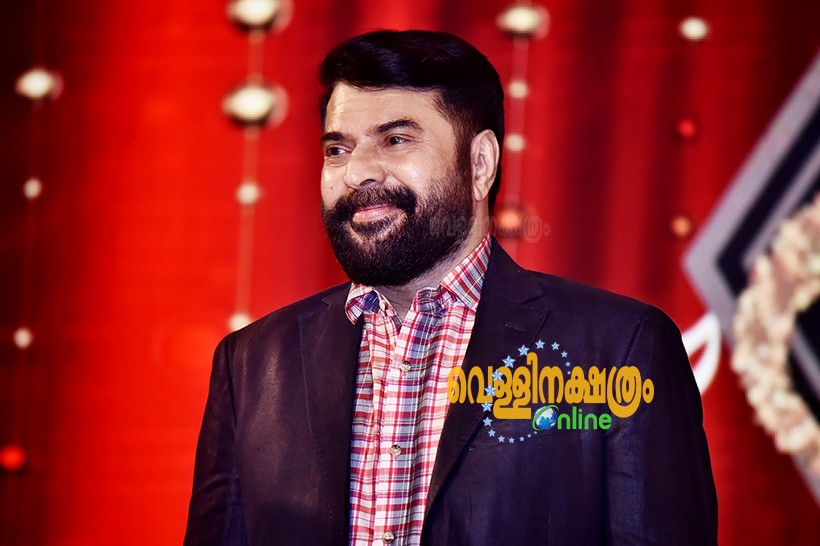 Red FM Malayalam Music Awards